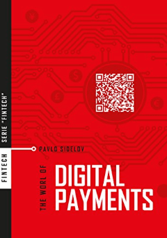 The world of digital payments book image