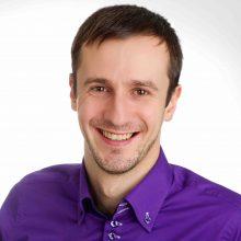 https://sdk.finance/wp-content/uploads/2019/11/Alex-Malyshev-CEO-SDK.finance-220x220.jpg