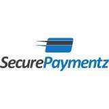 securepaymentz core banking alternative